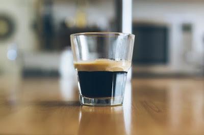 makanan-mengandung-kafein