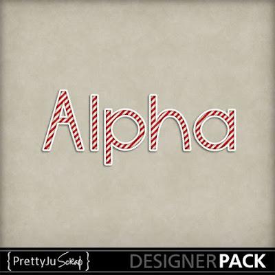 http://www.mymemories.com/store/display_product_page?id=PJJV-CP-1703-121311&r=PrettyJu_Scrap