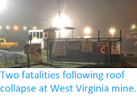 http://sciencythoughts.blogspot.co.uk/2014/05/two-fatalites-following-roof-collapse.html