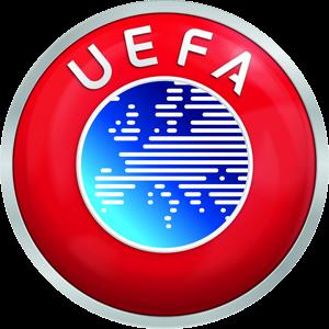 fts 15 kits logos de ligas copas y federaciones logos uefa europa. Black Bedroom Furniture Sets. Home Design Ideas