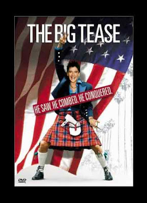 The Big Tease (1999)