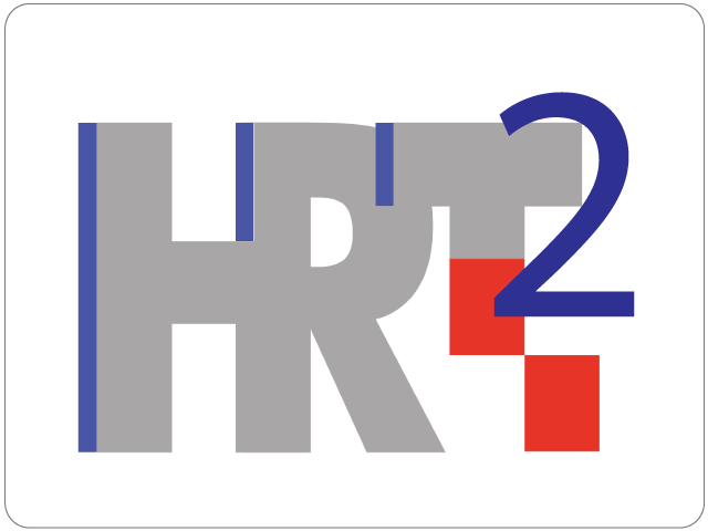 TV HRT 2 uživo prijenos