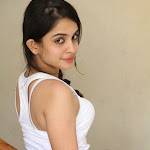 Sheena Shahabadi hot photo shoot