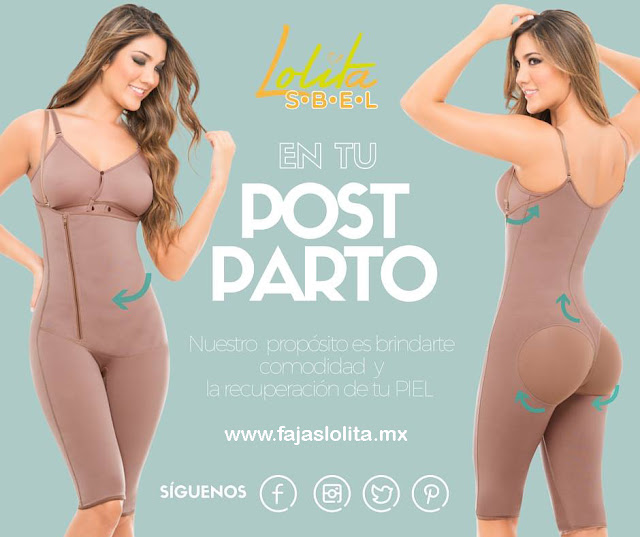 http://www.fajaslolita.mx/productos/faja-colombiana-post-parto-cesarea-y-de-uso-diario-lolita-ref-7021-4142223/