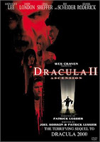 Dracula II Ascension 2003 720p Hindi BRRip Dual Audio Download