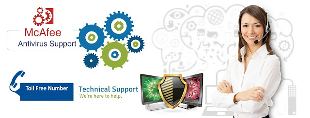 Online Antivirus Support number for usa