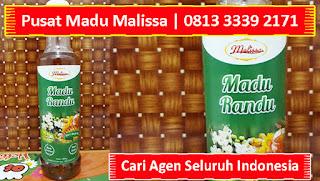 Grosir Madu Maliisa