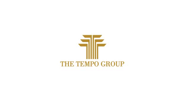 PT Tempo Scan Pasific Tbk Logo