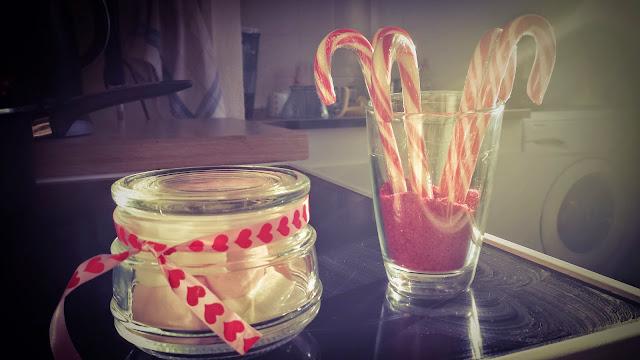 DIY : recycler ses bougies