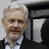 """Julian Assange: """"Clinton es un halcón y va a tener el poder de iniciar muchas guerras"""""""