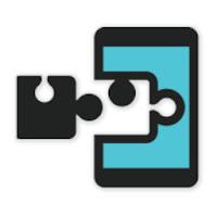 Cara Install Xposed Framework