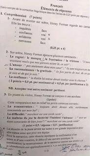 35870759 968878386623453 2691891282711674880 n - إختبارات اليوم الثاني نموذجي سيزيام مع الإصلاح فرنسية و إيقاظ