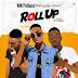 "Download ""Roll up"" by MK Polland (Featuring Henry Jay and Sunnet)"