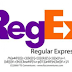 """Python Standard Library """"re – Regular Expressions"""" 筆記整理"""