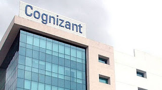 Cognizant Walkin Interview for Freshers: 2015 / 2016 Batches