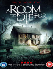 pelicula A Room to Die For (2017)