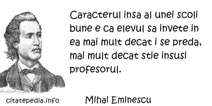 citate despre educatie si invatatura Matematica vieții în toată splendoarea ei: Învăţătură   matematică citate despre educatie si invatatura