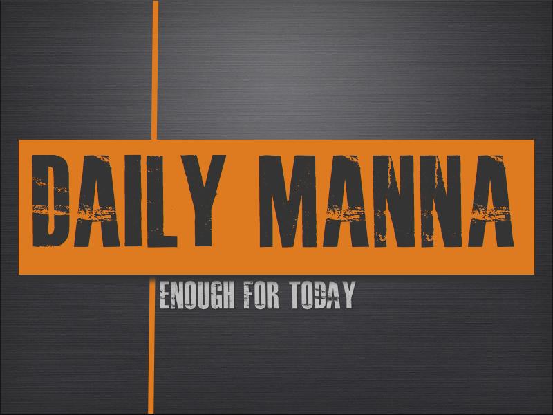 Lyric speechless lyrics israel houghton : Unchangeable Son Of God ~ Pastor William Kumuyi   DCLM Daily Manna ...