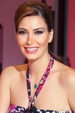 حياة ملكة الجمال اللبنانية كريستينا صوايا Christina Sawaya