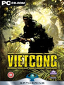 vietcong game download free full
