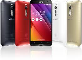 5 Harga hp asus android dibawah 2 juta paling Di Cari!!