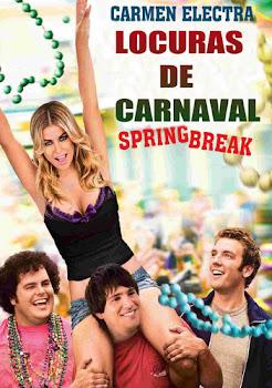 Locuras De Carnaval / Locuras De Carnaval