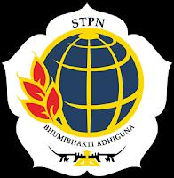 logo stpn