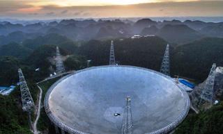 _Massive Telescope