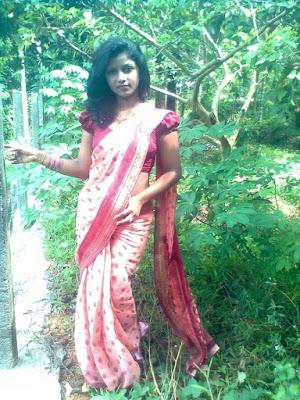 Wal Katha Wela Stories ගුරුවරිය Akkage Jangiya