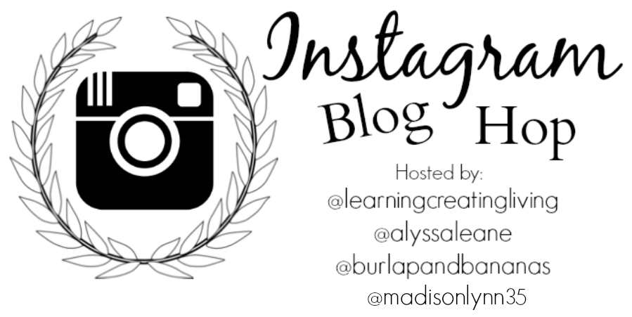 instagram blog hop #instagram #bloghop #growyourblog
