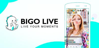 Las 2 Mejores Apps para encontrar el Amor de tu Vida