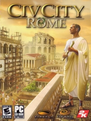 civcity rome download