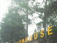Farmhouse Susu Lembang Bandung, Obyek Wisata Romantis Seperti Pedesaan Di Eropa