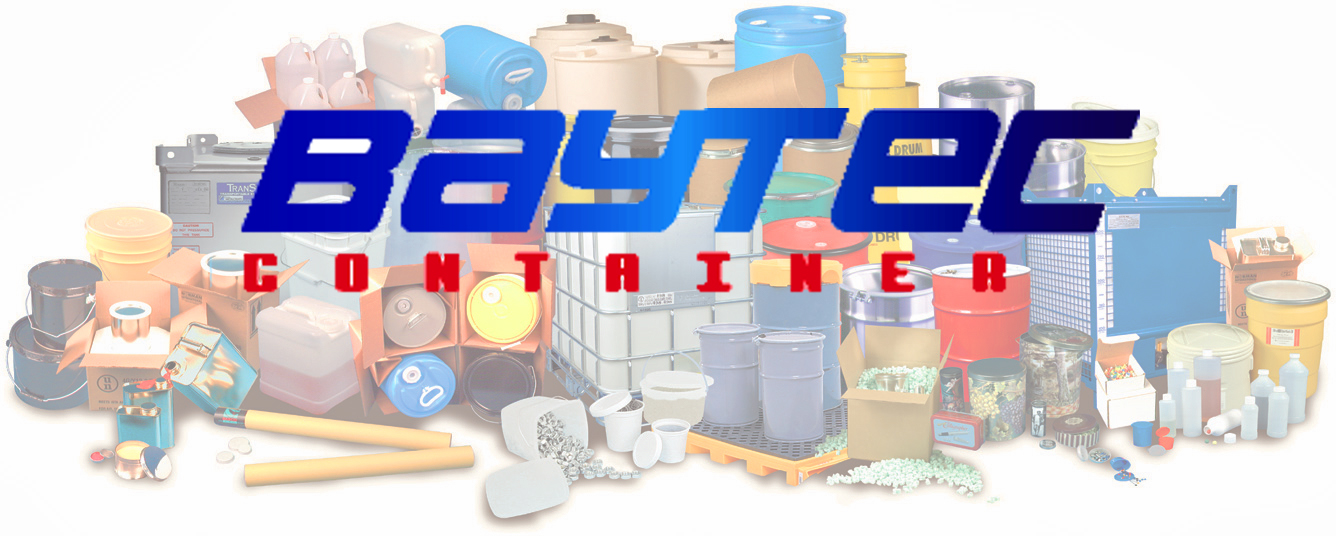 Baytec Containers Blog