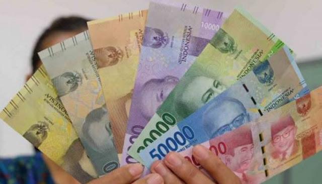 Sungguh Miris, Wajah Terpampang Di Pecahan Uang Baru Indonesia, Kepahlawanan Frans Kaisiepo Dilecehkan Oleh Beberapa Netizen