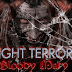 Videojuego (AR): Night Terrors: Bloody Mary