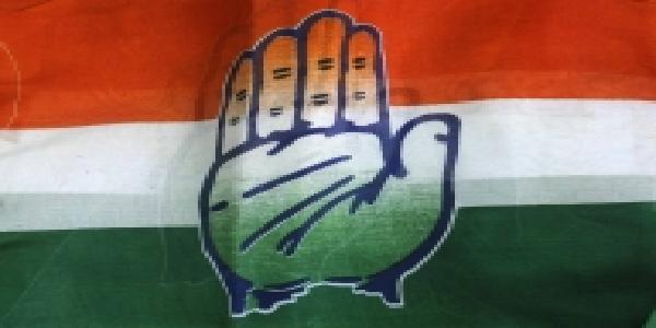 kashmir-mae-nagerpalika-panchayat-chunavo-ke-liye-halat-anukul-nahi-congress