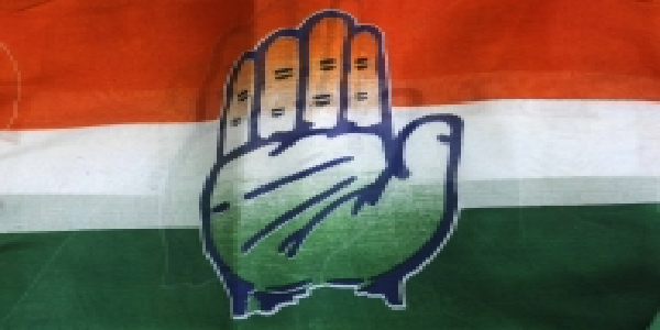 MP-mantrimandal-gathan-me-neta-jeete-e-congress-haari
