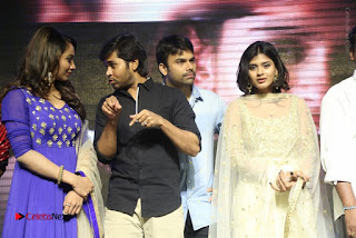 Nanna Nenu Na Boyfriends Telugu Movie Audio Launch Stills  0188.jpg