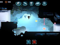 Vector 2 v1.0.0 Apk + Mod (A Lot Of Money/Free Shopping) For Android