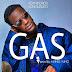 [DOWNLOAD]: KevinWord$ KongMarley - Gas (Prod. by Maikielyung) @kevin_Gaiya