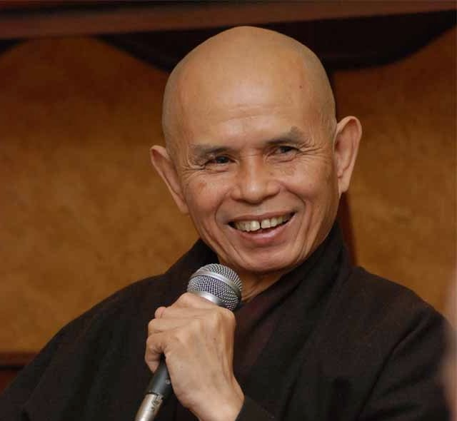 Image result for Thich Nhat Hanh blogspot.com