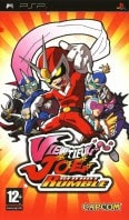 Viewtiful Joe - Red Hot Rumble