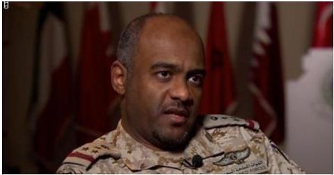 كيف علمت السعودية أن صاروخ الحوثي يستهدف مكة؟