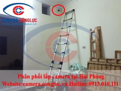 lap-camera-tai-quan-ngo-quyen-thiet-bi-nha-bep-tech-com