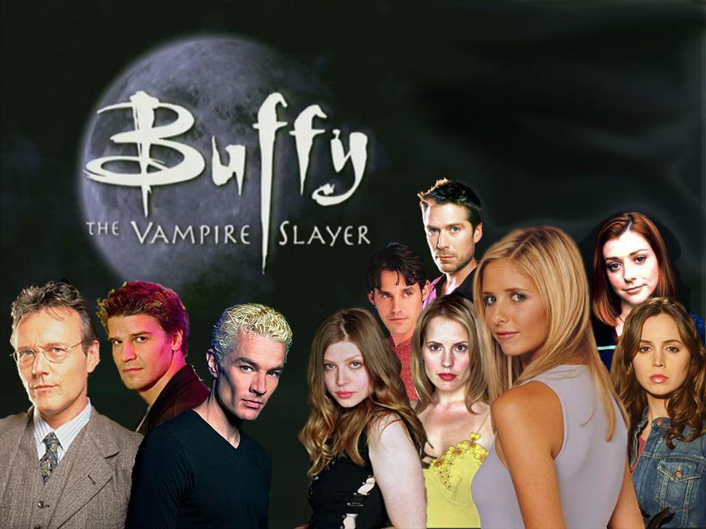 Albania sexy hardcore full movies