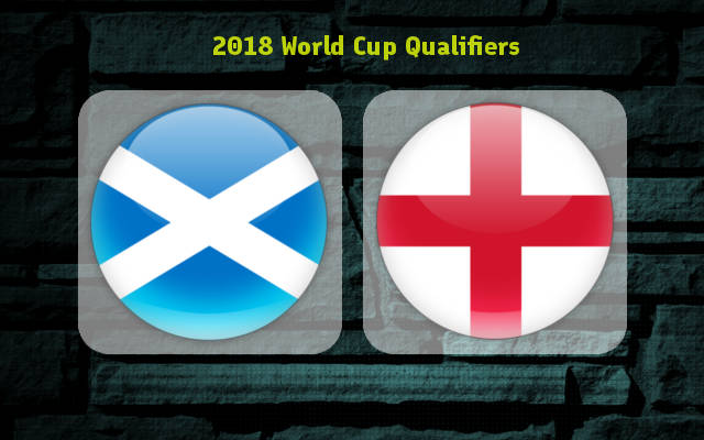 ON REPLAY MATCHES YOU CAN WATCH SCOTLAND VS ENGLAND , FREE SCOTLAND VS ENGLAND  FULL MATCHES,REPLAY SCOTLAND VS ENGLAND  VIDEO ONLINE, REPLAY SCOTLAND VS ENGLAND  FULL MATCHES SOCCER, ONLINE SCOTLAND VS ENGLAND  FULL MATCH REPLAY, SCOTLAND VS ENGLAND  FULL MATCH SPORTS,SCOTLAND VS ENGLAND  HIGHLIGHTS AND FULL MATCH, SCOTLAND VS ENGLAND  HIGHLIGHTS DOWNLOAD.