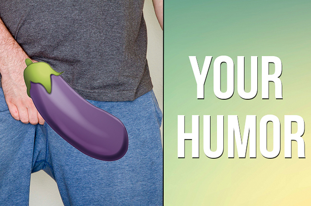 13 Ways Women Describe What Makes An Attractive D*Ck Pic
