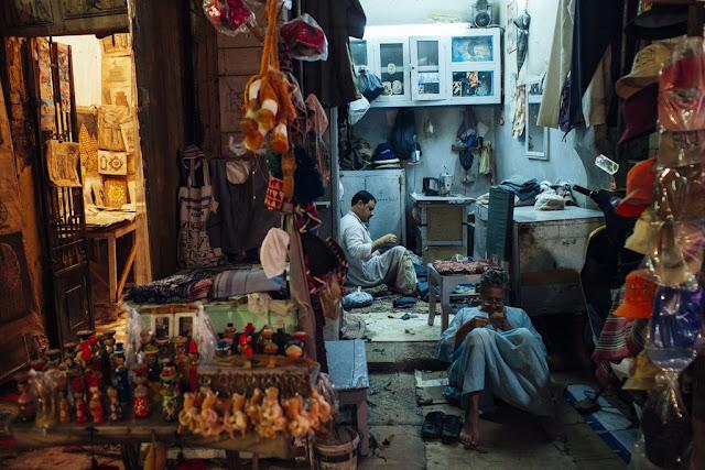 O Egito elevou os preços da eletricidade em até 42 por cento, em um movimento que provavelmente irá irritar uma população que já está lutando com custos elevados