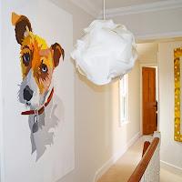 http://www.pillarboxblue.com/giant-wall-art/